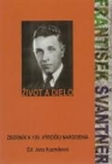 František Švantner