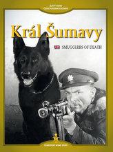 Král Šumavy - DVD (digipack)