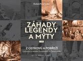 Záhady legendy a mýty 1. díl