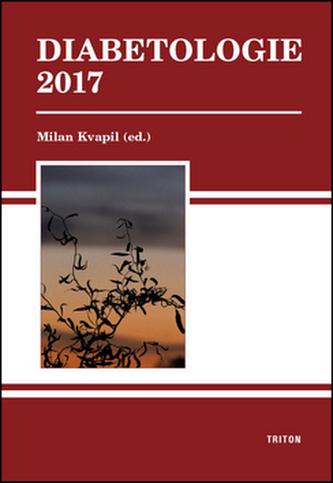 Diabetologie 2017 - Kvapil Milan