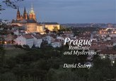 Prague Romantic and Mysterious