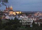 Praha romantická a tajemná