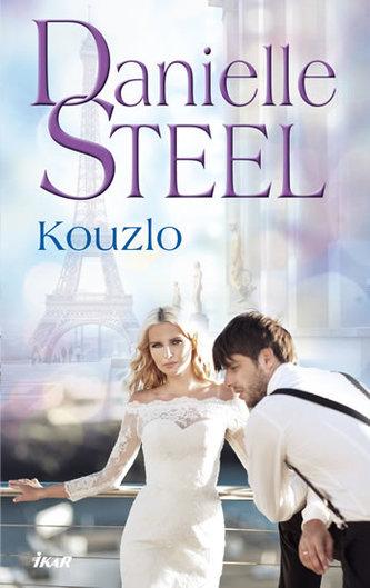 Kouzlo - Danielle Steel