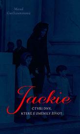 Jackie - 4 dny, které jí změnily život
