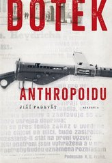 Dotek Anthropoidu