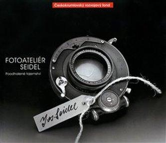Fotoateliér Seidel