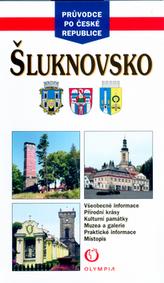 Šluknovsko