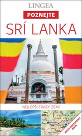 LINGEA CZ - Srí Lanka - Poznejte