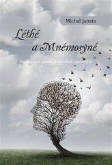 Léthé a Mnémosyné