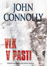Vlk v pasti