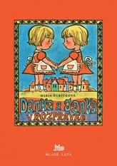 Danka a Janka v rozprávke, 3. vydanie