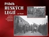 Příběh ruských legií
