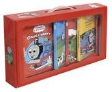 Tomáš a jeho přátelé - Krabice plná zábavy