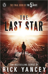 The Last Star 5th Wave series 3
