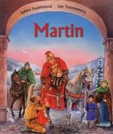 Martin 2.vydanie