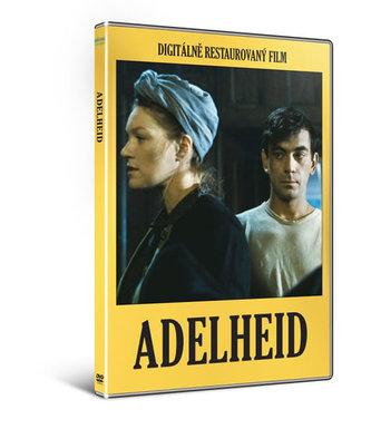 Adelheid - DVD - neuveden