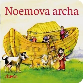 Noemova Archa - neuveden
