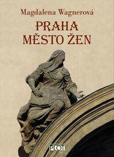 Praha město žen