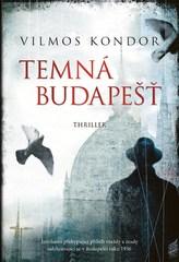 Temná Budapešť