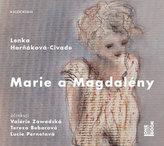 Marie a Magdalény - CDmp3