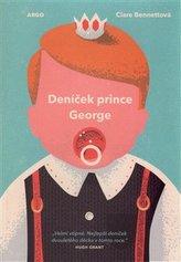 Deníček prince George