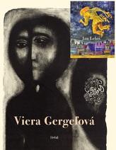 Viera Gergeľová / Jan Lebiš