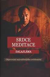 Srdce meditace