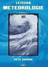 Letecká meteorologie 2017