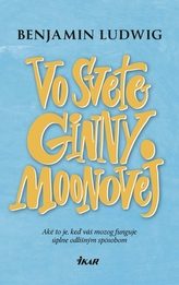Vo svete Ginny Moonovej