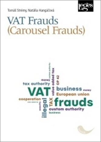VAT Frauds