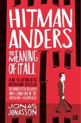 Hitman Anders