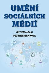 Umění sociálních médií