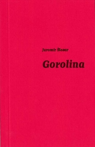 Gorolina