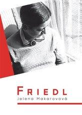 Friedl