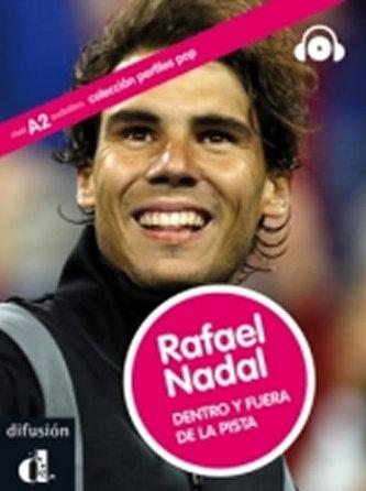 Nadal (A2) + MP3 online