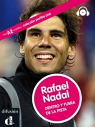 Nadal (A2) + MP3 online