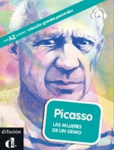 Picasso (A2) + MP3 online