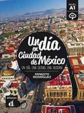 Un día en Ciudad de México + MP3 online