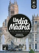 Un día en Madrid + MP3 online