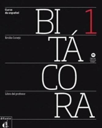 Bitácora 1 (A1) – Libro del profesor - neuveden
