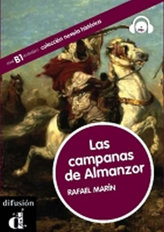 Las campanas de Almanzor (B1) + MP3 online