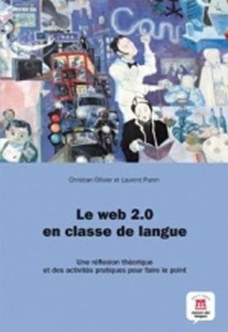 Le Web 2.0 en classe de langue - neuveden