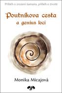 Poutníkova cesta a genius loci