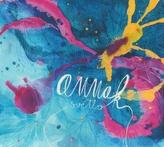 CD - Anna K. : Světlo