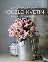 Kouzlo květin - Kurz aranžování od světoznámé floristky