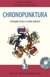 Chronopunktura