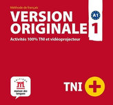 Version Originale 1 (A1) – TNI+