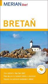 Merian - Bretaň