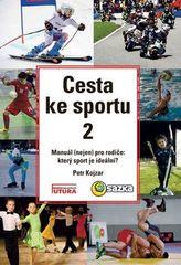 Cesta ke sportu 2