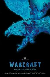 World of Warcraft - Pouta bratrství